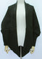 Knitted Shrug - Assorted