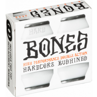 Bones Hard Bushings