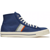 Converse Player LT Hi