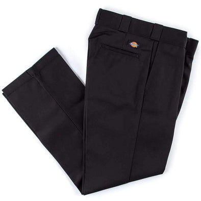 Dickies 874 black Pant