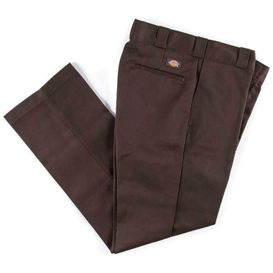 Dickies 874 brown Pant