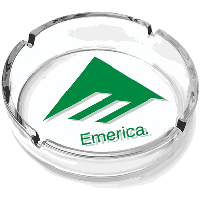Emerica Ashtray