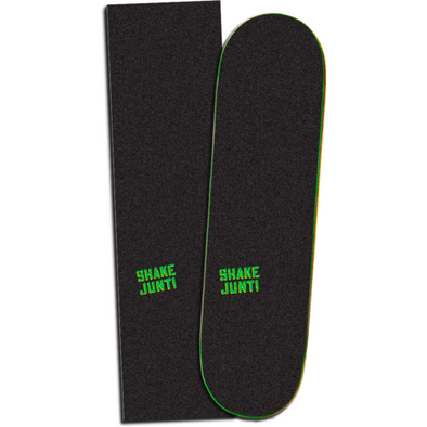 Shake Junt Low Key Grip Tape