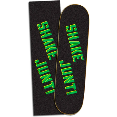 Shake Junt OG Sprayed Grip Tape