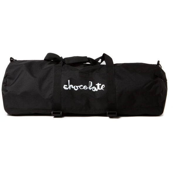 Chocolate Skate Carrier