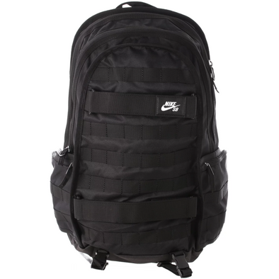 Nike RPM Backpack