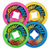 Slime Balls Vomit Mini Mix 56mm Wheel