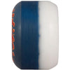 Slime Balls Double Take Vomit white/black 56mm Wheels