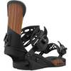 Union 20/21 Force Asadachi Snowboard Binding