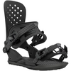 Union 20/21 Strata Black Snowboard Binding