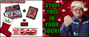 Stuff it in your Sock Bundle