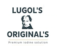 Lugols Originals