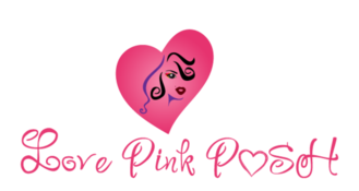 Love Pink Posh Inc.