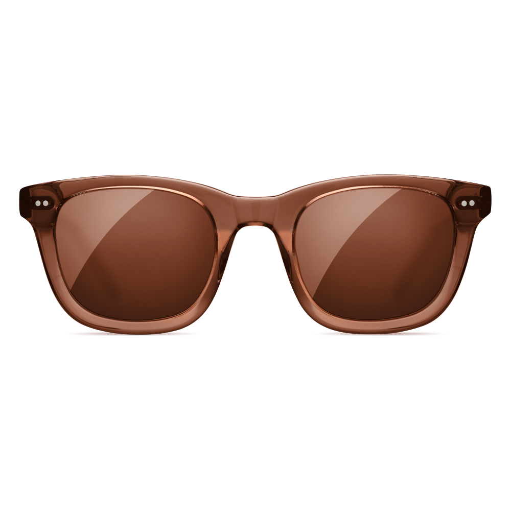 Chimi Sunglasses Coco #007