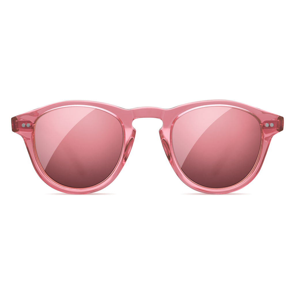 Chimi Sunglasses Guava #002