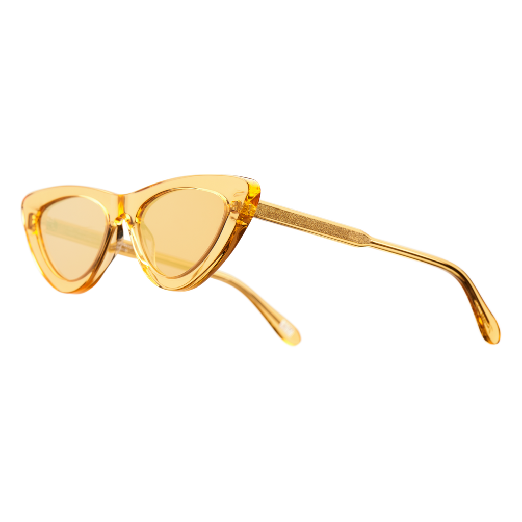 Chimi Sunglasses Mango #006