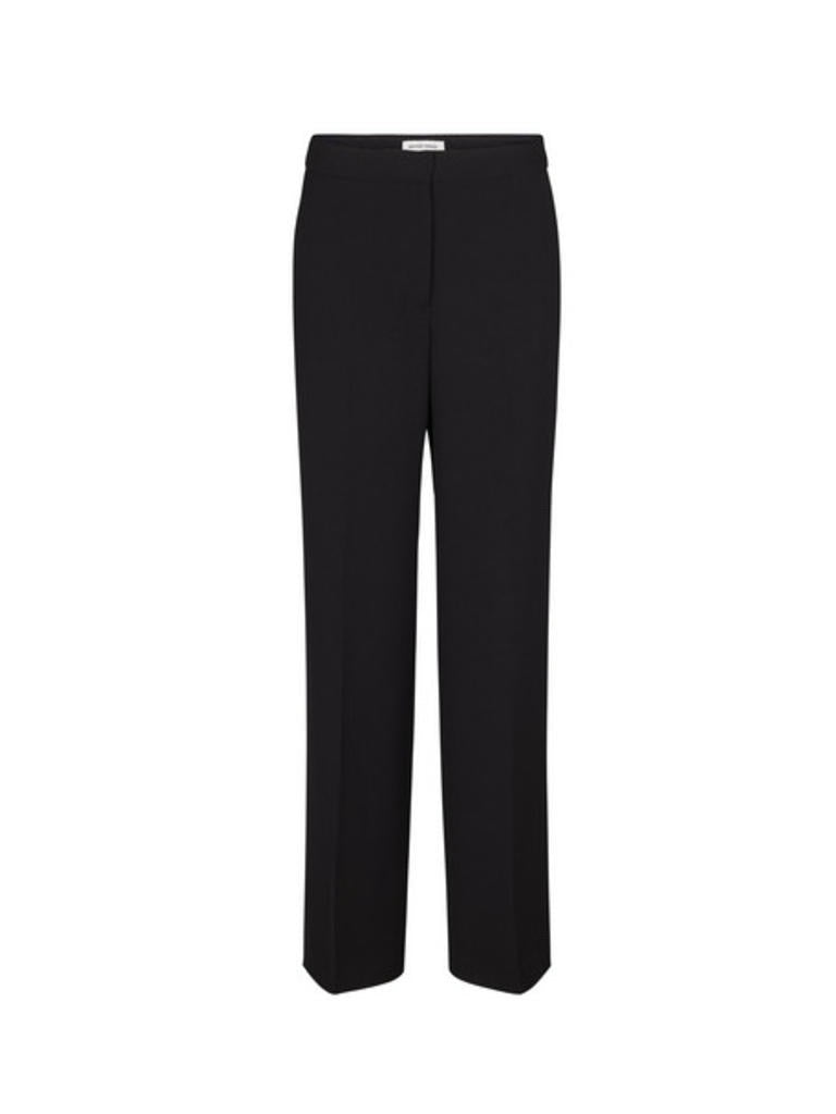 Nima Trousers - Black