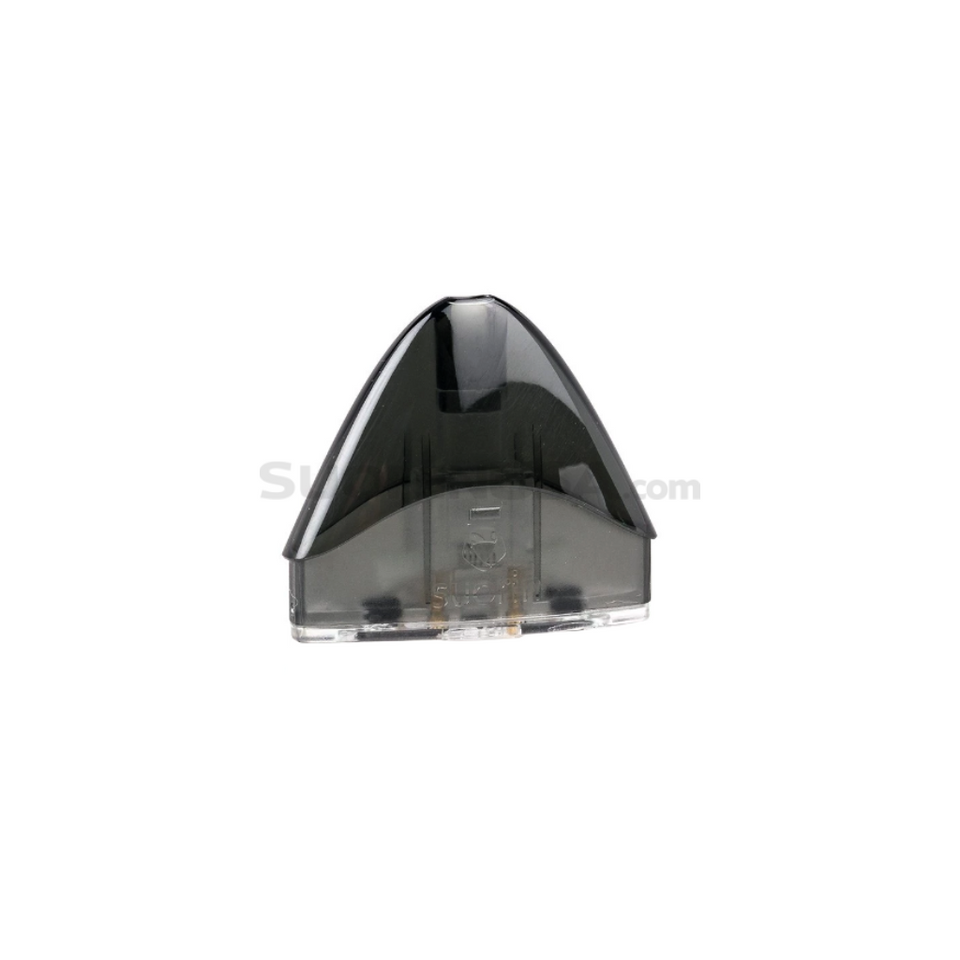 Suorin Drop Replacement Pod Cartridge - Black