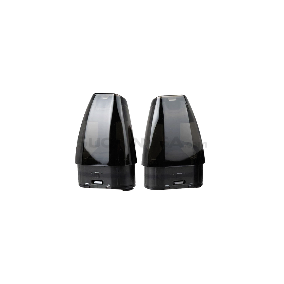 Suorin Vagon Pods Cartridge Replacement Pod Kit - 2 Pack