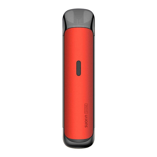 Suorin Shine Red - Pod System 13W