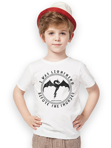 Kids Graphic T Shirts - Graphic T Shirts for Kids - Kids Concert Tees - Gift for Boys - Gift for Girls - Kids Imagine Dragons Shirt - Kids Imagine Dragons T Shirt - Imagine Dragons T Shirt for Kids - Imagine Dragons Merchandise - Imagine Dragons Youth Tee Shirt - Imagine Dragons Shirt Youth