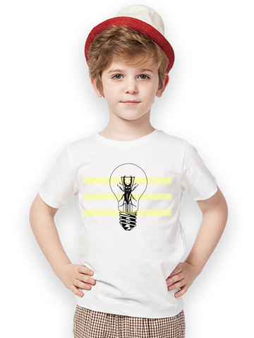 Kids Graphic T Shirts - Graphic T Shirts for Kids - Kids Animal T Shirt - Funny T Shirt for Kids - Funny Animal Shirt - Insect T Shirt for Kids - Kids Beetle Shirt - Kids Nature Shirt - Funny Nature Shirt - Unique Insect T Shirt for Kids - Animal Lover T Shirt - Funny Kids Shirt - Kids Animal Shirt