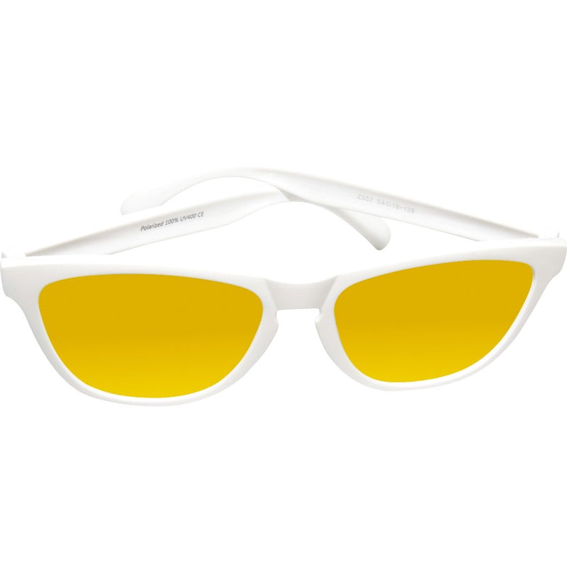 Mens Sunglasses ireland