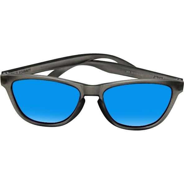 Atlantic Motion Noir - Affordable Sunglasses Online
