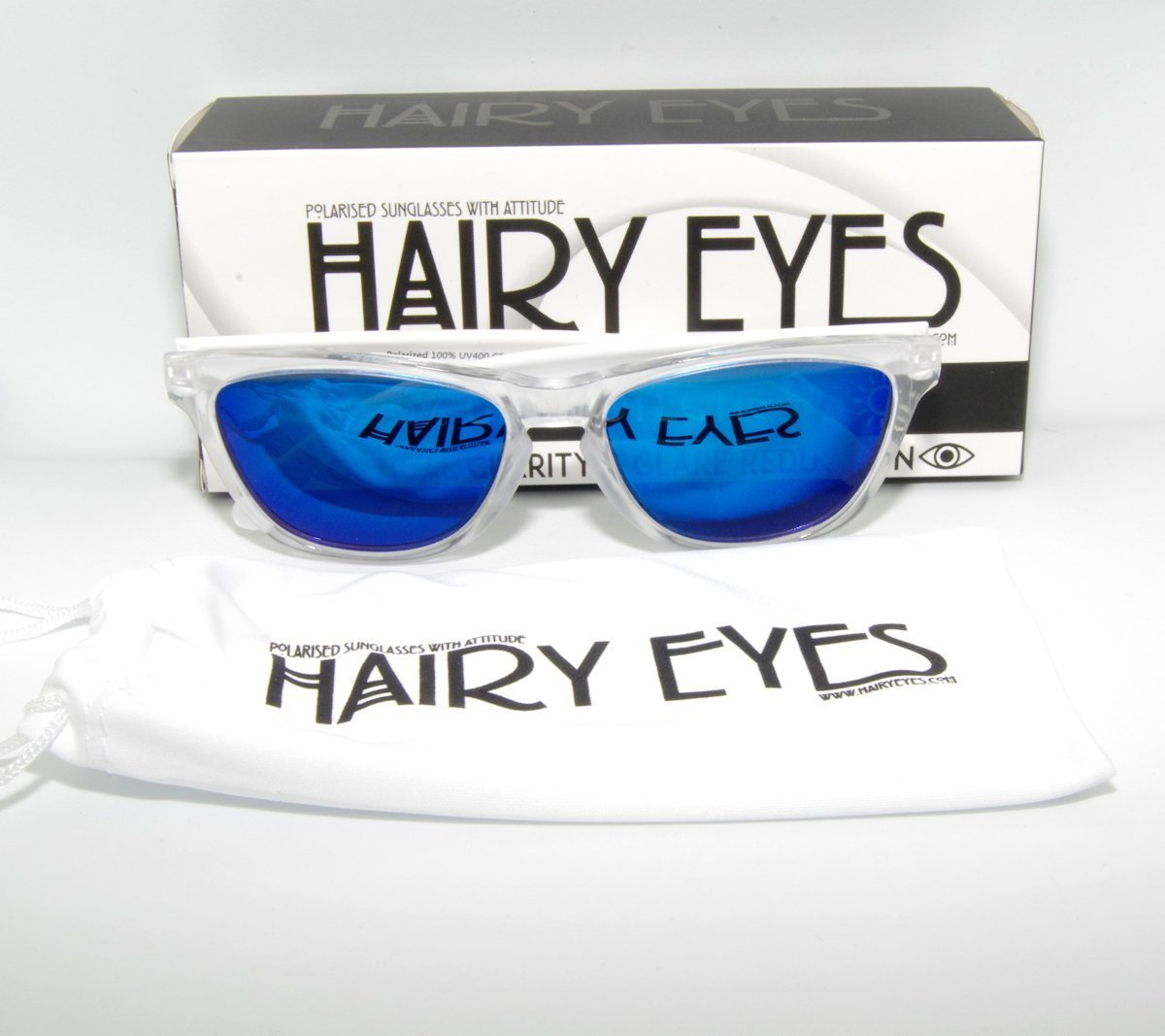 Blue Moon,Sunglasses,Hairy Eyes - Polarised Sunglasses with Attitude,Hairy Eyes - Polarised Sunglasses with Attitude #hairyeyes #hairyeyes sunglasses #sunglasses  #sunglasses #shades #sunnies  #hot #summerstyle  #beach #reflection #happy #love  #blueskies #autumn #summer  #fashion #moda  #aspirational