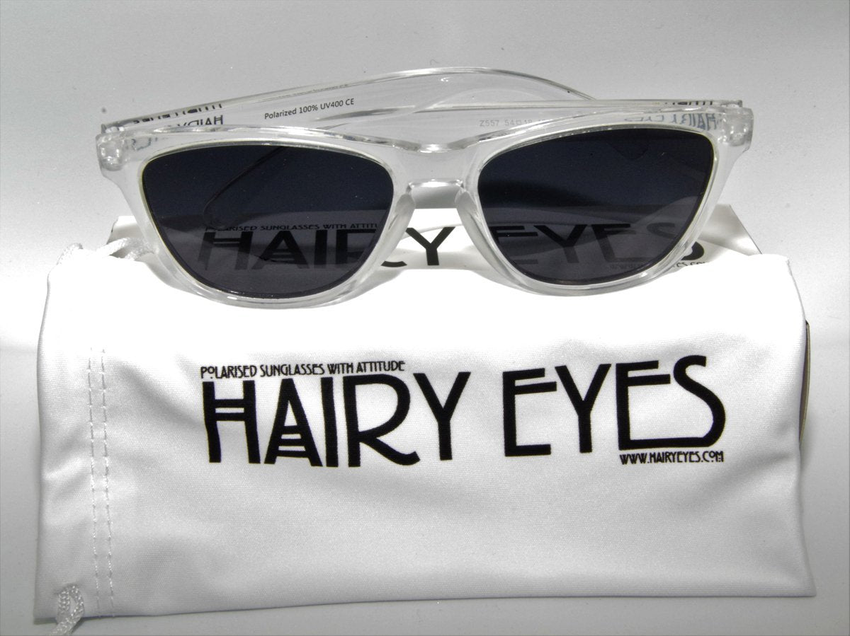 Black Ice,Sunglasses,Hairy Eyes - Polarised Sunglasses with Attitude,Hairy Eyes - Polarised Sunglasses with Attitude #hairyeyes #hairyeyes sunglasses #sunglasses  #sunglasses #shades #sunnies  #hot #summerstyle  #beach #reflection #happy #love  #blueskies #autumn #summer  #fashion #moda  #aspirational