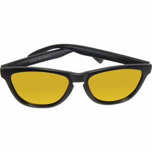 Hairy Eyes - Affordable Online Sunglasses