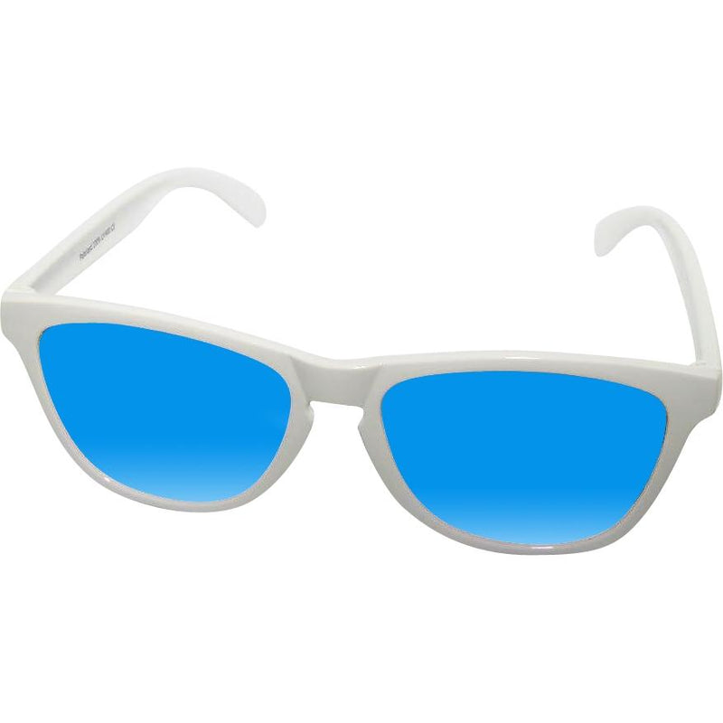 Atlantic Swell - Irish online Sunglasses