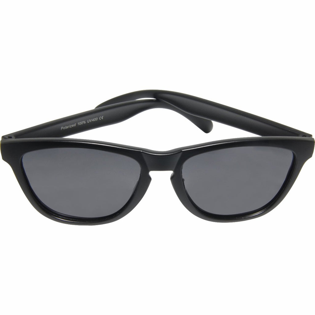 Black Ace - Online Sunglasses