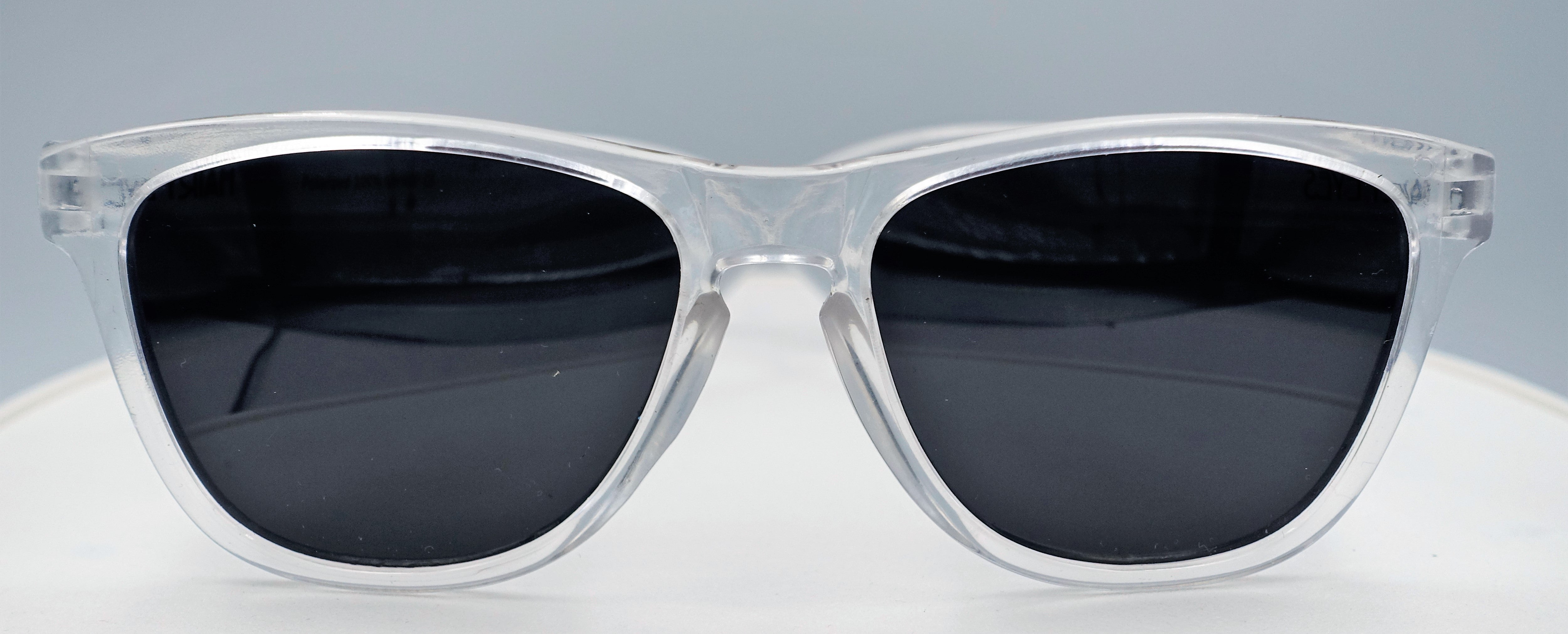Hairyeyes polarised sunglasses UV400 sun protection from the harmful sun rays that cause skin cancer, see with style right price styles hairyeyes sunglasses