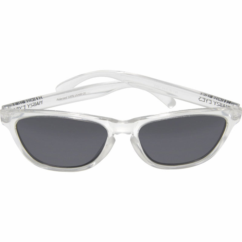 Black Ice - Irish Online Sunglasses