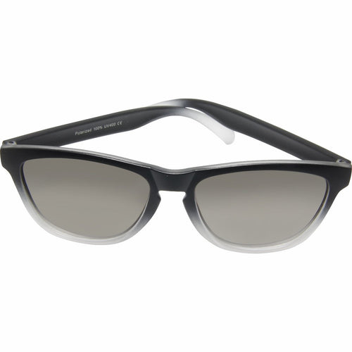 Womens Sunglasses Ireland