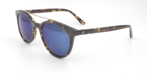 Sunglasses Ireland Online