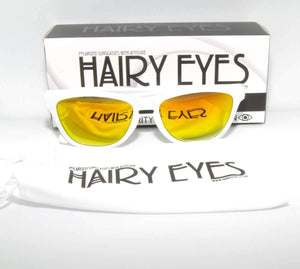 Celtic Sunrise,Sunglasses,Hairy Eyes - Polarised Sunglasses with Attitude,Hairy Eyes - Polarised Sunglasses with Attitude #hairyeyes #hairyeyes sunglasses #sunglasses  #sunglasses #shades #sunnies  #hot #summerstyle  #beach #reflection #happy #love  #blueskies #autumn #summer  #fashion #moda  #aspirational