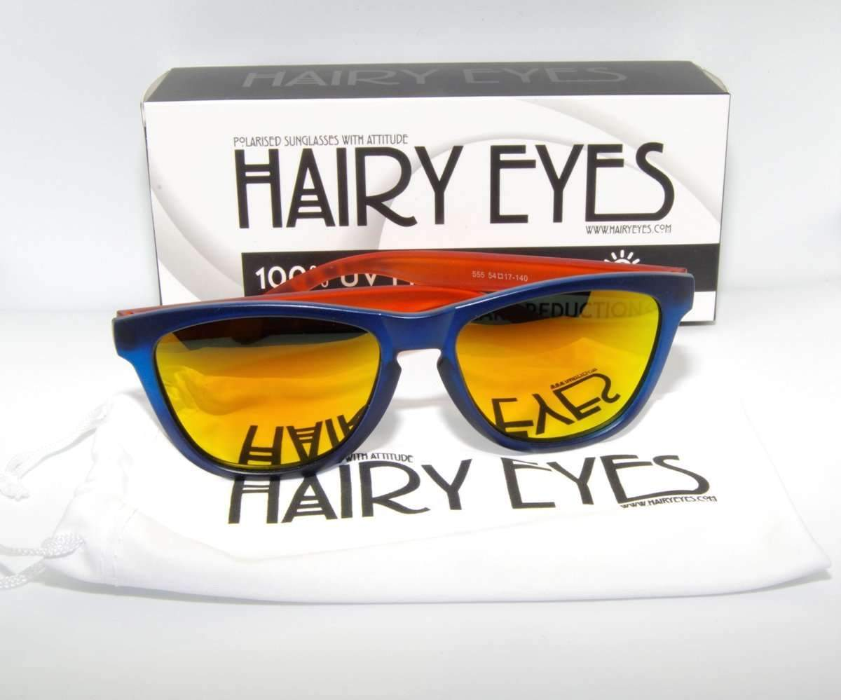 Fiery Eyes,Sunglasses,Hairy Eyes - Polarised Sunglasses with Attitude,Hairy Eyes - Polarised Sunglasses with Attitude #hairyeyes #hairyeyes sunglasses #sunglasses  #sunglasses #shades #sunnies  #hot #summerstyle  #beach #reflection #happy #love  #blueskies #autumn #summer  #fashion #moda  #aspirational