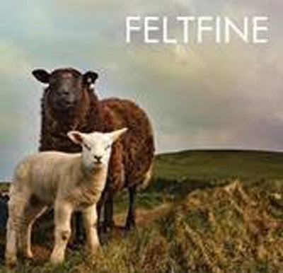 Feltfine Promotional Store Credit