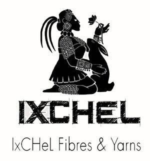 GR1400FD - Super Gift Pack with IxCHeL Fibres (Australia/NZ Customers Only)