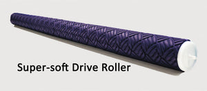 GR1100FD - Ultimate Roller Pack (Available World-Wide)