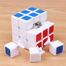 Mini Rubik's Cube 3x3x3 Classic - 2 inches