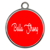 Bella Strong Piper Style Bracelet