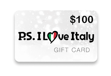 $100 Gift Card