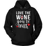 Wine You're With Shirt