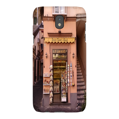 Amalfi Phone Case New Models