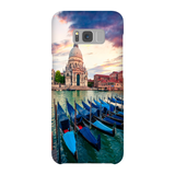 Venice Latest iPhone & Samsung Phone Cases