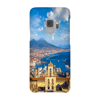 Napoli Latest iPhone & Samsung Phone Cases