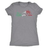 Italian Family is Everything Shirt
